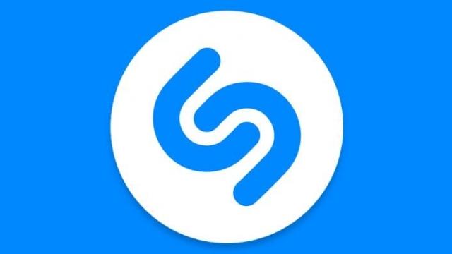 Shazam: Soon to be part of Apple Music (Photo: Shazam)