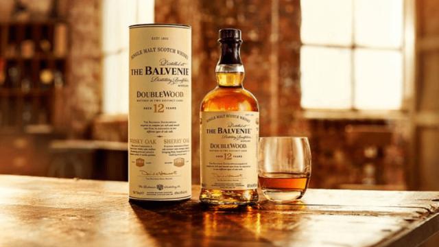 best single malt scotch whisky