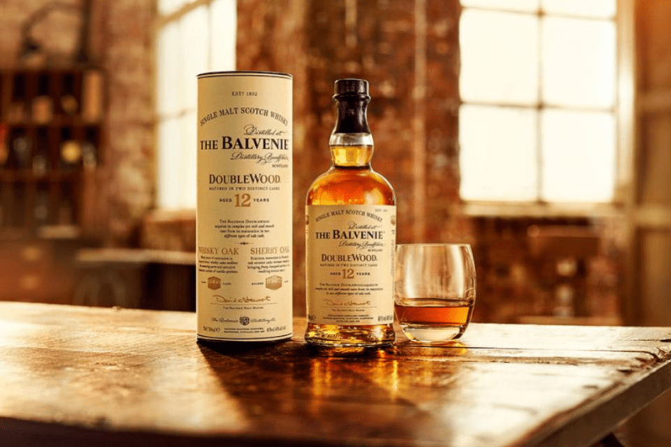 10 best single malt scotch whiskies - the price to pay for