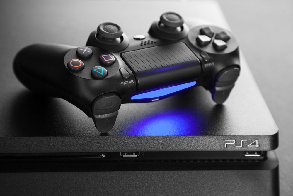 PSN name change: here's when you can fix your PlayStation profile name -  and how it works