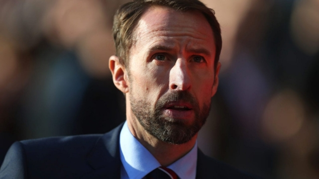 Gareth Southgate has led England to the semi-finals of the World Cup and Uefa Nations League (Getty Images)