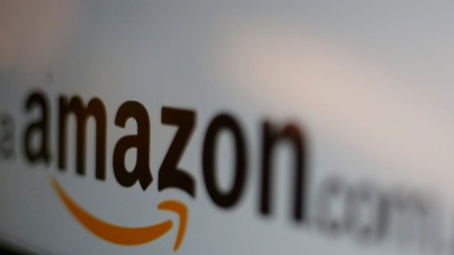 Amazon is developing an online app that scours your personal photos to create virtual mannequin