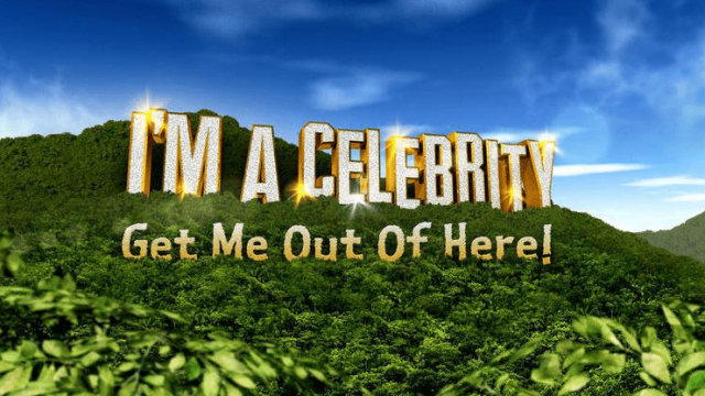 The final of I'm A Celebrity is predicted to take place on Sunday 9 December (Photo: ITV)