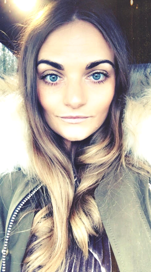 Holly-Rose Thomas received a telephone call from a fraudster who convinced her to transfer her savings into a new account after telling her her money wasn't safe (Photo: Holly-Rose Thomas)