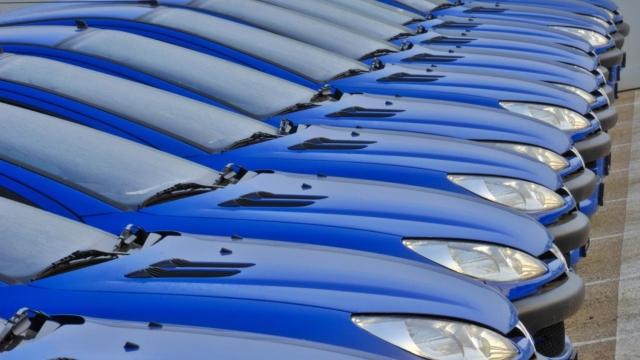 car cloning
