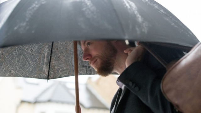 Web developer Jack Shepherd is appealing his conviction creating a media frenzy (Photo: Metropolitan Police/PA Wire)