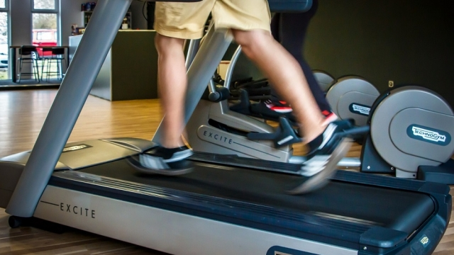 A group of 28 high-ranking universities were assessed for their range of health and fitness facilities. (Photo: Pixabay)