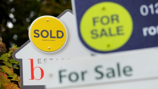 The council apparently did not look at the flat before selling it (Photo: Andrew Matthews/PA Wire)