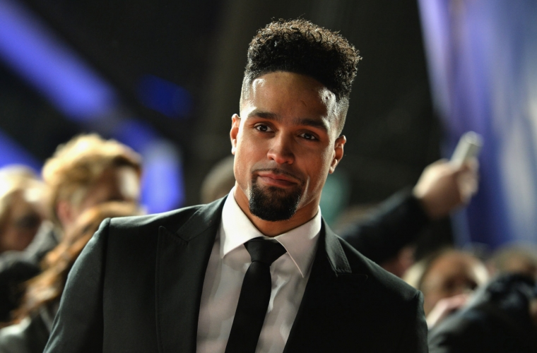 Ashley Banjo will be back in the role of head choreographer (Photo by Jeff Spicer/Getty Images)