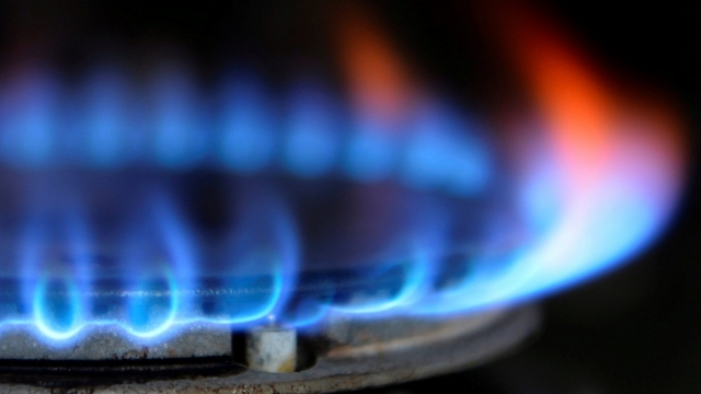 A million people who use Npower will pay more for their energy (Photo: PA)