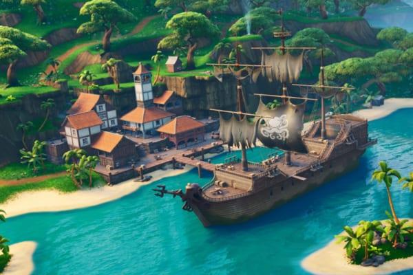 fortnite-pirate-ship