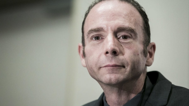 """Timothy Ray Brown, known as the """"Berlin Patient"""", is the only person to have been officially cured of HIV - a situation which will change should the """"London Patient"""" remain in remission for another six months."""