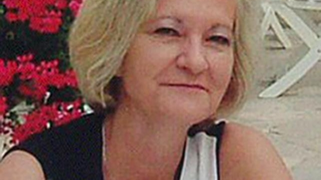 Sally Challen has pleaded guilty to manslaughter (PA)