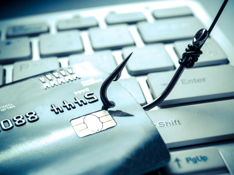 Virgin Media customers have been warned about a 'phishing' scam designed to steal their data (Photo: Shutterstock)