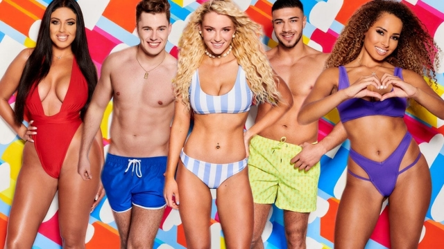 How To Apply For Love Island Application Explained And How Much Contestants Are Paid