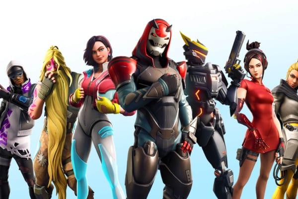 fortnite-season-9-characters-skin