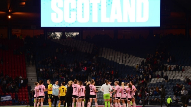 Scotland header pic