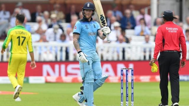 England cricket header pic
