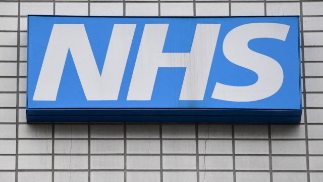 The sandwich supplier provided food to 43 NHS trusts (Photo: Getty)