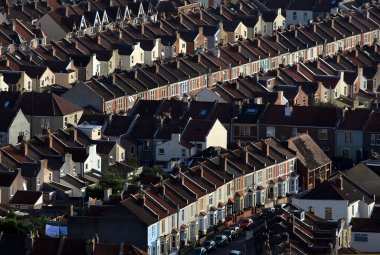 When the stamp duty cut was announced, experts warned that a direct consequence of its intention to stimulate the housing market could mean negative impacts for vulnerable tenants(Photo: Getty Images)