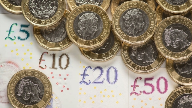 Workers across the UK will receive at least 20p an hour extra if they are signed up to the wage (Photo: Dominic Lipinski/PA Wire)