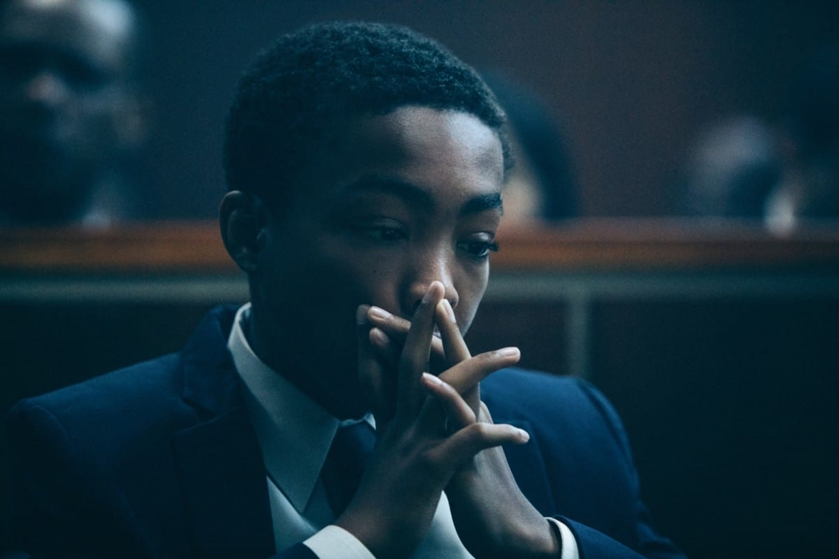 When They See Us (Photo: Netflix)