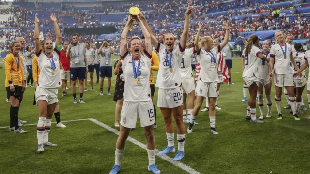 World Cup header pic