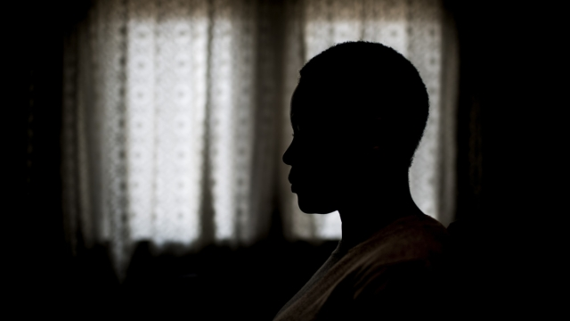 Will civil court rape cases rise? (Photo: GULSHAN KHAN/AFP/Getty Images)