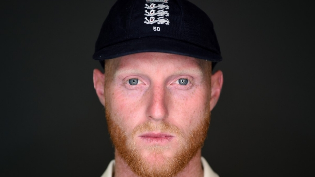 Article thumbnail: Ben Stokes could have a pivotal role to play for England in the Ashes 2019