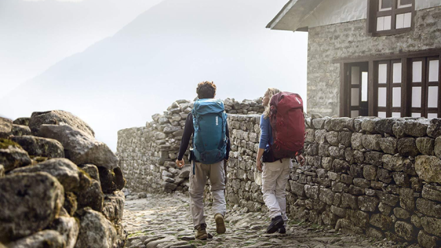 11 Best Backpacking Rucksacks How To Pick The Right Bag For Travelling Around The World