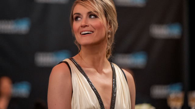 Article thumbnail: Taylor Schilling as Piper Chapman in Netflix's Orange Is The New Black season 7