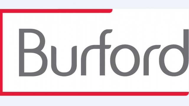 A report from US-based short-seller Muddy Waters sent Burford Capital's shares plunging on Wednesday.