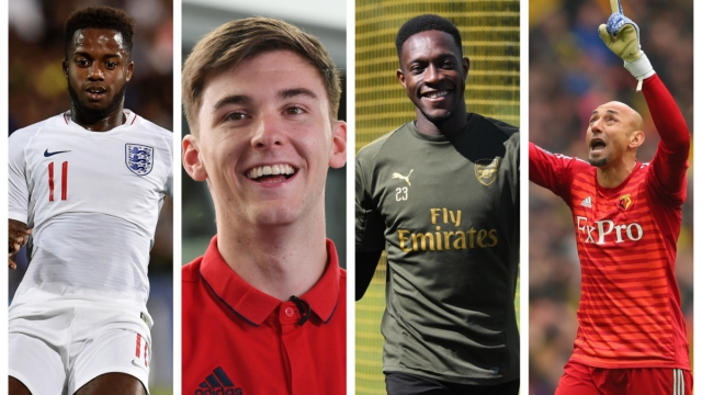 We rank the FPL deadline day signings you should think of including in your team this season