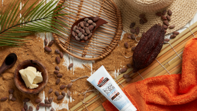 12 Best Body Scrubs And Exfoliators For Summer 2019 Starting From Just 5