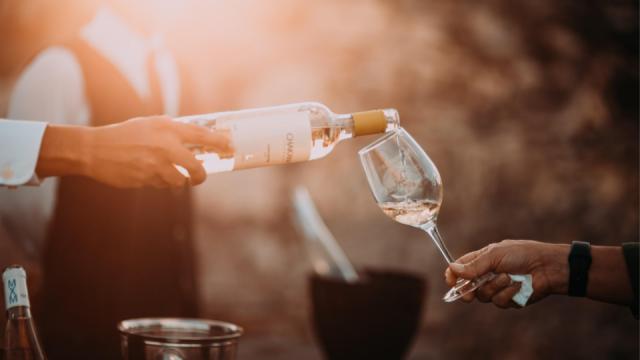 best romanian wines