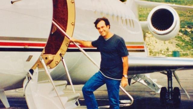 The $50 Million Art Swindle Michael Cohen