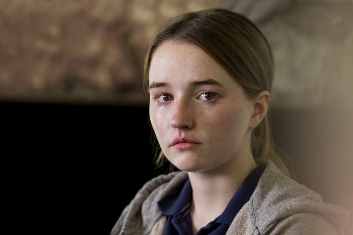 Kaitlyn Dever as Marie Adler in Unbelievable (Photo: Netflix)