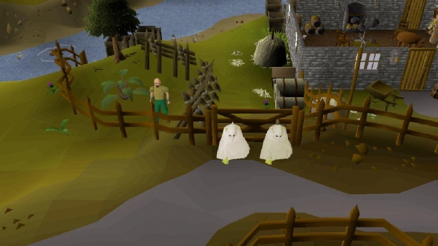 Halloween Event Guide 2020 Osrs OSRS Halloween event 2019 guide: dates, quests, rewards and