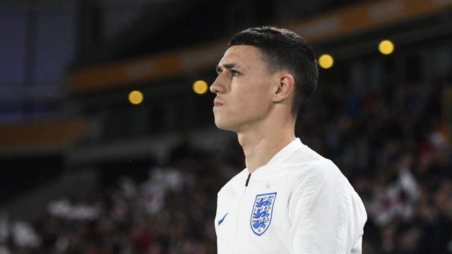 Iceland Vs England How To Watch Nations League On Tv Live Stream Kick Off Time And Predicted Line Up