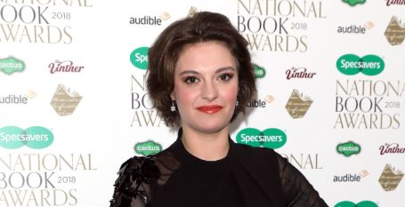 Jack Monroe says it will take a little time to get her money back (Photo: Getty)