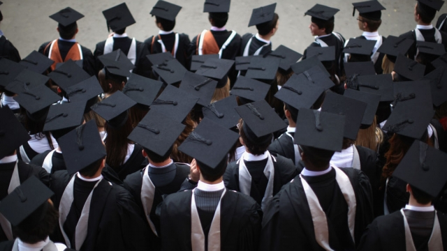 Boris Johnson expected to drop tuition fee cut commitment