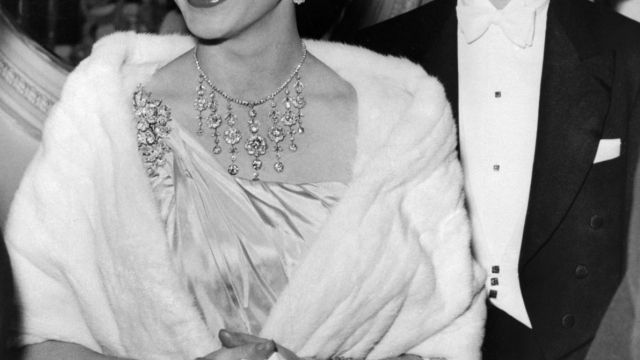 Princess Margaret And Lord Snowdon The True Story Of Their