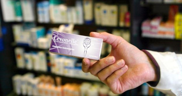 Article thumbnail: An online pharmacy has brought down the cost of the morning-after pill to just £3 (Photo: Getty)