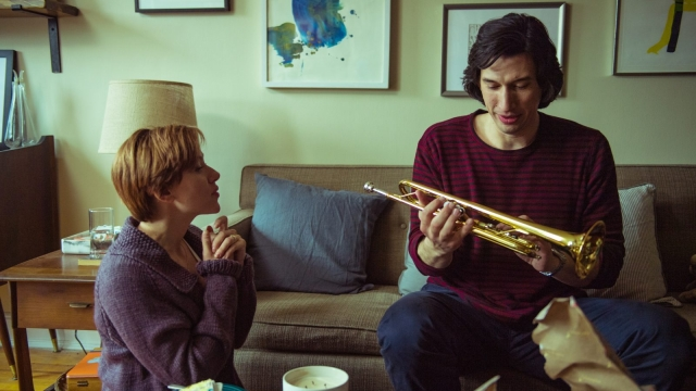 Marriage Story is a sublime film, a heart-breaking, intimate epic written and directed by Noah Baumbach