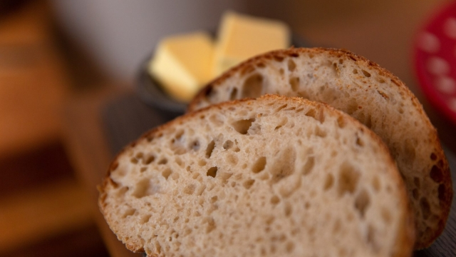 The Real Bread Campaign has spoken out in defence of what it calls 'genuine sourdough'