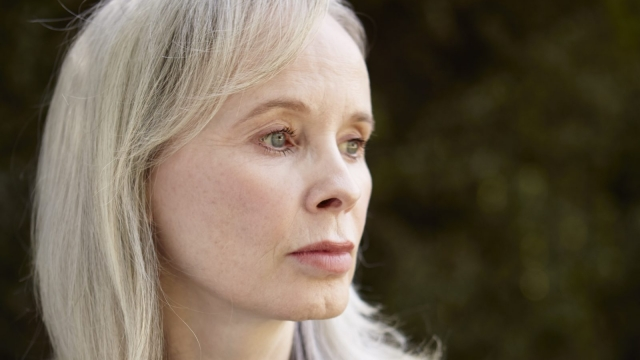 Pleasure and pain: Mary Gaitskill has been writing about the dynamics of male and femnale relationships for decades