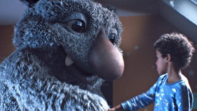 John Lewis Christmas Ad 2020 John Lewis Christmas advert 2020 will 'be like no other' as