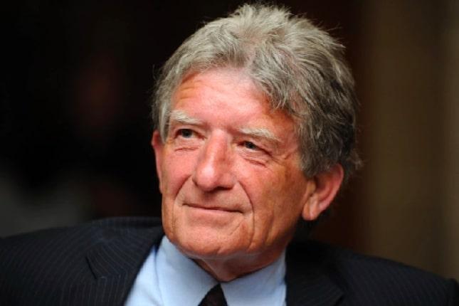 Stephen Brady has ran the council since 2011 (Photo: Yorkshire Post/ Terry Carrott)