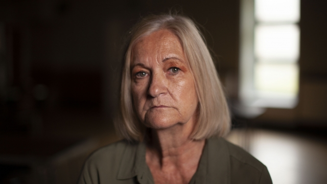 Article thumbnail: The Case of Sally Challen was a fascinating and nuanced look at the challenges her legal team faced in fighting for an appeal