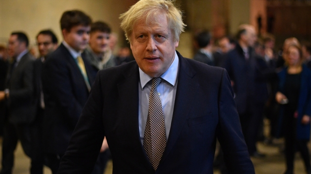 Boris Johnson put forward an ambitious manifesto, so we assess the chances of each of the party's policies
